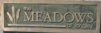The Meadows 5666 208TH V3A 8G4