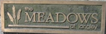 The Meadows 5670 208TH V3A 8G4
