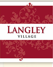 Langley Village 5700 200TH V3A 7S6