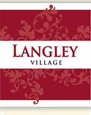 Langley Village 5664 200TH V3A 1M8