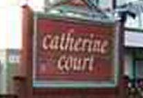 Catherine Court 19991 53A V3A 8H6