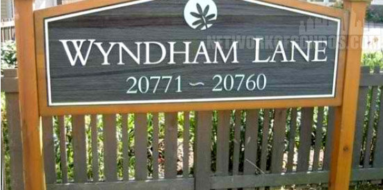 Wyndham Lane 20771 DUNCAN V3A 9L4