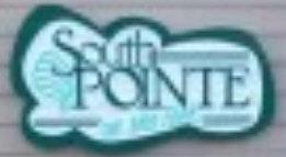 South Pointe On The Park 1804 SOUTHMERE V4A 6W9