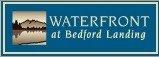 Waterfront At Bedford Landing 23215 BILLY BROWN V1M 0B7