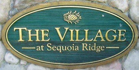 Sequoia Village 15350 SEQUOIA V3S 8N5