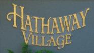 Hathaway Village 12778 66TH V3W 1K9
