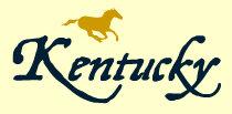 Kentucky 17097 64TH V3S 1Y5