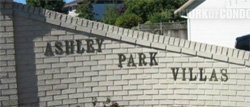 Ashley Park Villas 26729 30A V4W 3S5