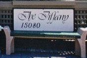 The Tiffany 15080 PROSPECT V4B 2B7