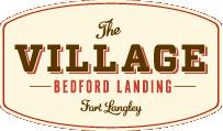 The Village at Bedford Landing 9275 Glover V0V 0V0