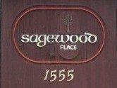 Sagewood 1555 FIR V4B 4B6