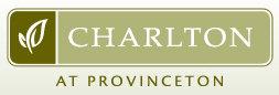 Charlton at Provinceton 6938 177 V0V 0V0