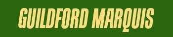 Guildford Marquis 15038 101ST V3R 0N2