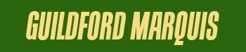 Guildford Marquis 15030 101ST V3R 0N3