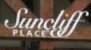 Suncliff Place 1685 152A V4A 9Y1