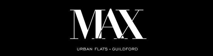 Max 14960 102A V3R 6A3