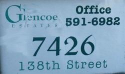 Glencoe Estate 7451 140 V3W 5J7