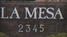 La Mesa 2345 CRANLEY V4A 9G5