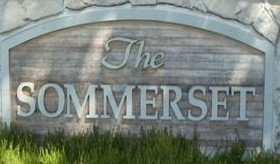 The Sommerset 10186 155TH V3R 0R6