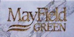 Mayfield Green 10038 150TH V3R 0M8