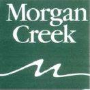 Morgan Creek 3225 MORGAN CREEK V3S 0J9