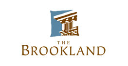 The Brookland 13468 KING GEORGE V3T
