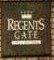 Regents Gate 15353 105TH V3R 0J1