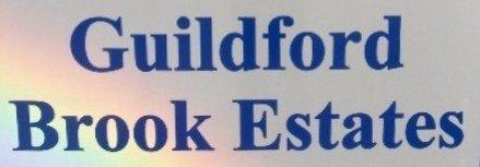 Guildford Brook Estates 10468 157TH V4N 2H7