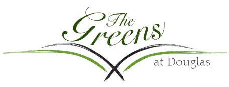 The Greens at Douglas 17480 4th V3S 9P7