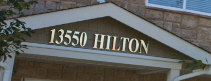 Summit 13550 HILTON V3R 5J4