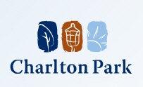 Charlton Park 15380 102A V3R 0B3