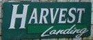 Harvest Landing 16760 61ST V3S 3V4