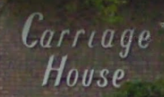 Carriage House 17695 58TH V3S 1L5