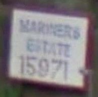 Mariner Estates 15971 MARINE V4B 1G1