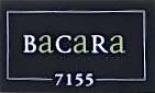 Bacara 7155 189TH V4N 5S8