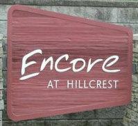 Encore At Hillcrest 18701 66TH V3S 4P3