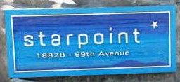 Starpoint Ii 18839 69TH V4N 5S7