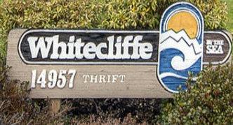 Whitecliff By The Sea 14957 THRIFT V4B 2K1