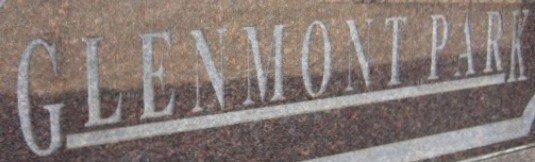 Glenmont Park 5375 205TH V3A 7V7