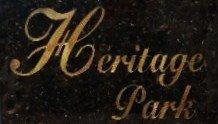 Heritage Park 5475 201ST V3A 1P8