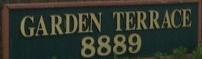 Garden Terrace 8889 212TH V1M 2E8
