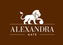 Alexandra Gate 9780 Cambie N0N 0N0