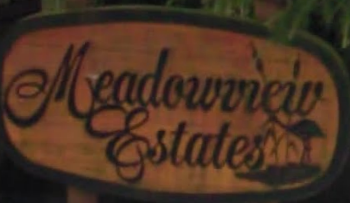 Meadowview Estates 5216 201A V3A 1S4