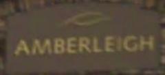 Amberleigh 20560 66 V2Y 2Y8