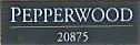 Pepperwood 20875 80TH V2Y 0B2