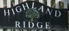 Highland Ridge 8890 WALNUT GROVE V1M 3W4