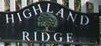 Highland Ridge 8930 WALNUT GROVE V1M 3K2