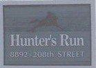Hunters Run 8892 208TH V1M 2N8
