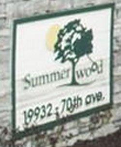 Summerwood 19932 70TH V2Y 3C6