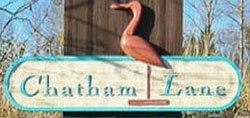 Chatham Lane 13499 92ND V3V 8B7